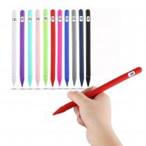 Чехол силиконовый для Apple Pencil арт.012022