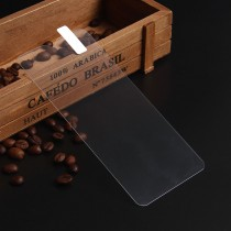 Стекло для Xiaomi Redmi 9T 0.3 mm, арт.008323