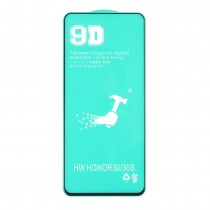 Защитная пленка PET для Huawei Honor 30S, арт.011261