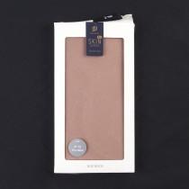 УЦЕНКА! Чехол-книжка для iPhone 12 Pro Max, Dux Ducis Skin Pro, арт.012258