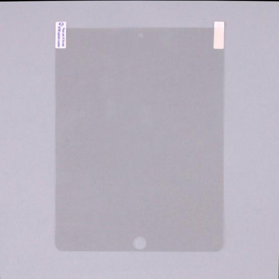 Защитная пленка глянцевая для экрана iPad Air, арт.016695
