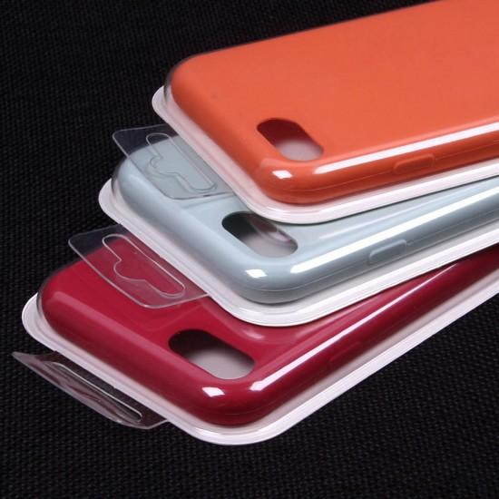Панель Soft Touch для iPhone 7, арт. 007001