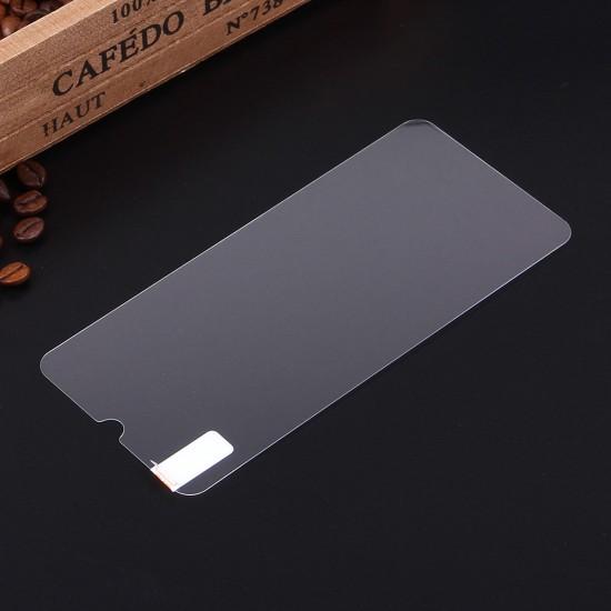 Защитное стекло для Xiaomi Mi CC9/ Mi 9 Lite 0.3 mm, арт.008323
