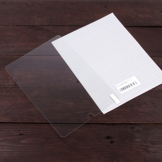 Защитное стекло для iPad Pro 10.5 (2017) 0.3 mm в тех.упаковке, арт.008323