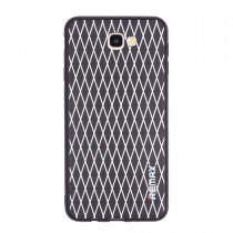 Чехол Remax для Samsung Galaxy J7 Prime, арт.010165