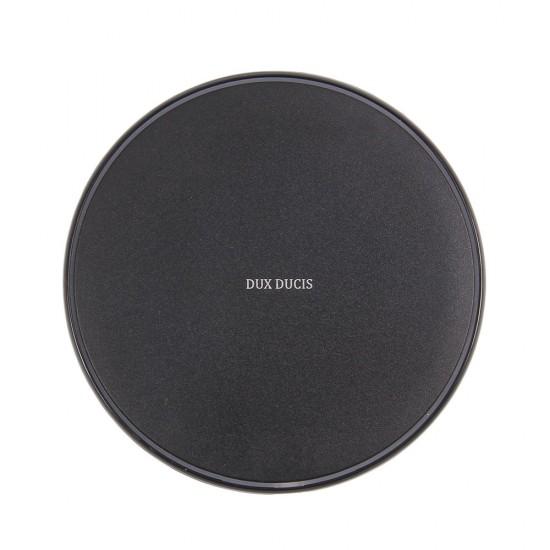 Беспроводная зарядка Dux Ducis C1 Черный, арт.012261