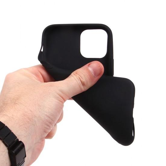 Чехол ТПУ для iPhone 11 Pro, арт.011371
