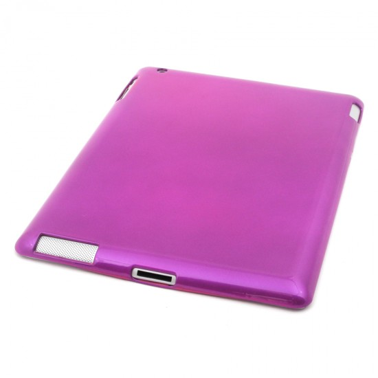 Панель VIP Case для iPad 2/iPad 3, арт.002853
