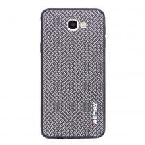 Чехол Remax для Samsung Galaxy J5 Prime, арт.010166