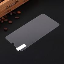Защитное стекло для Samsung Galaxy A40 0.3 mm, арт.008323
