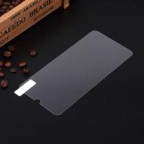 Защитное стекло для Huawei Honor 10i/ 20 lite 0.3 mm, арт.008323