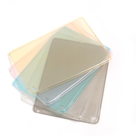 Силиконовый чехол для iPad Air 2, арт.008229