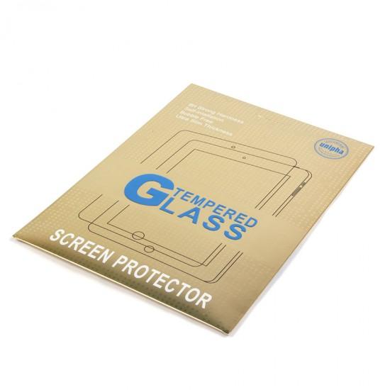 Защитное стекло для iPad Air 2 0.3 mm, арт.008323