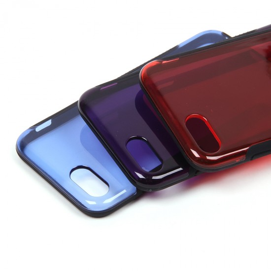 Матовый чехол для iPhone 7/8, арт.010415