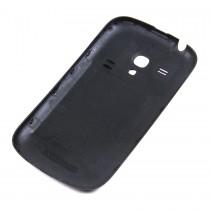 Задняя крышка для Samsung i8190 Galaxy S3 mini, арт.007702