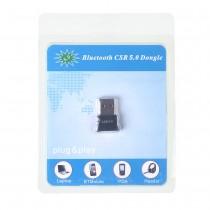 Bluetooth адаптер USB версия 5.0, 012925