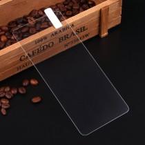 Защитное стекло для Samsung Galaxy A21 0.3 mm, арт.008323