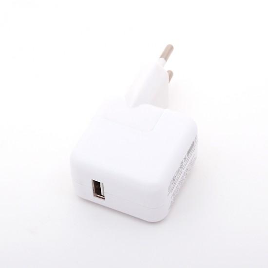 Зарядное устройство для iPad/iPad 2/iPad 3 от USB, арт.001068